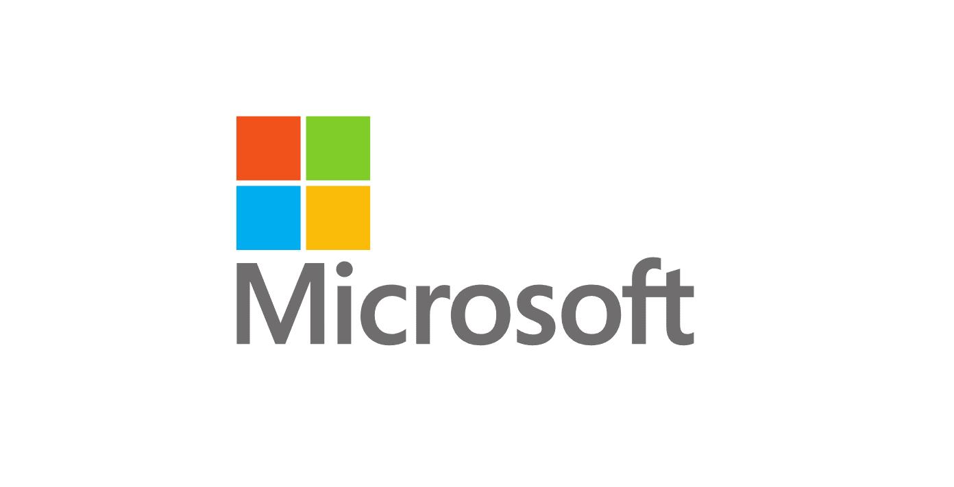 microsoft-xbox-cloud-azure