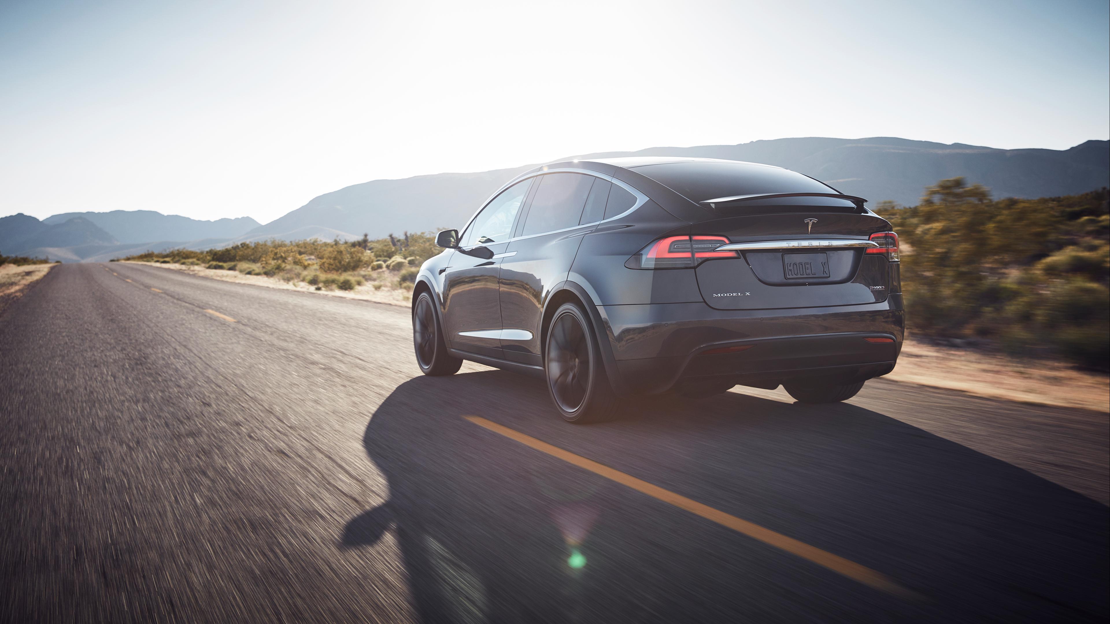 tesla-model-x-autopilot-full-self-driving