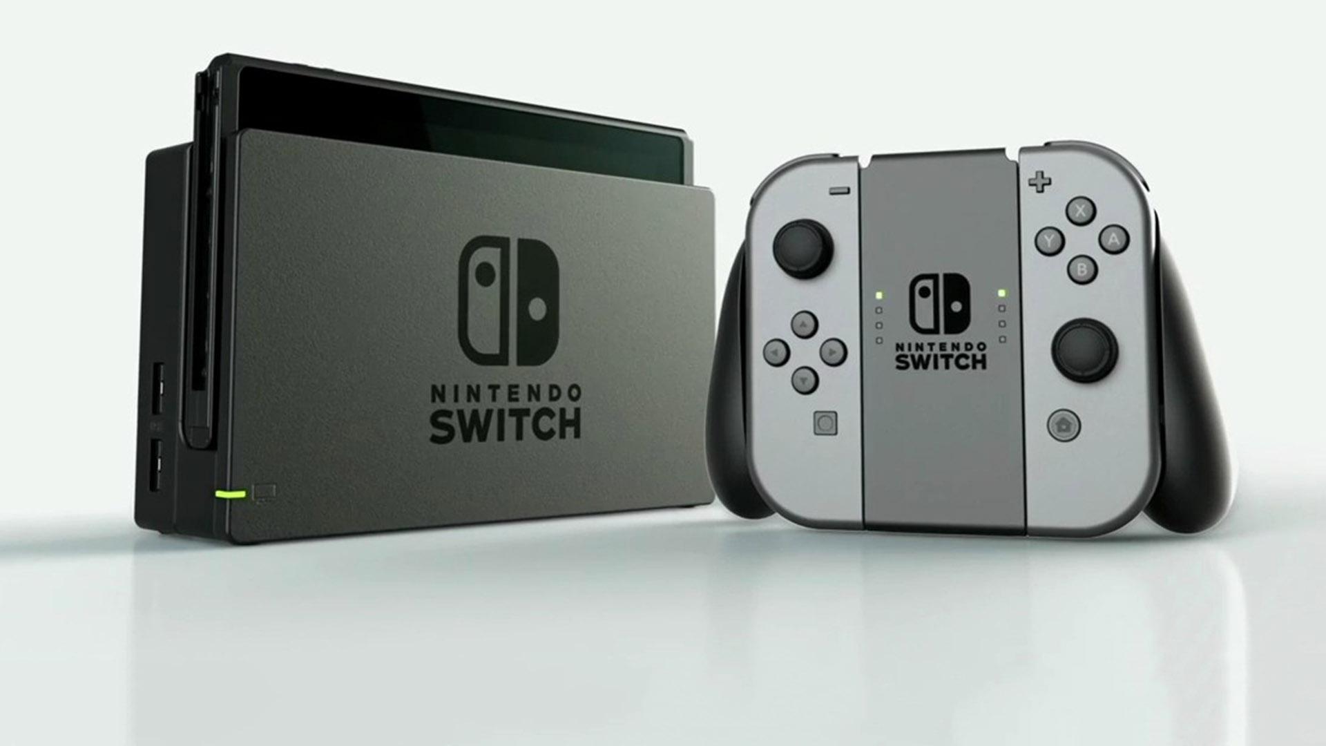 nintendo-switch-konsoll