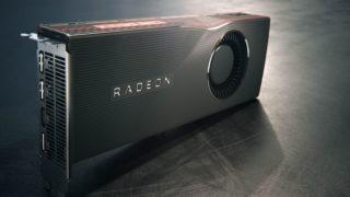 radeon-amd-rx-5700