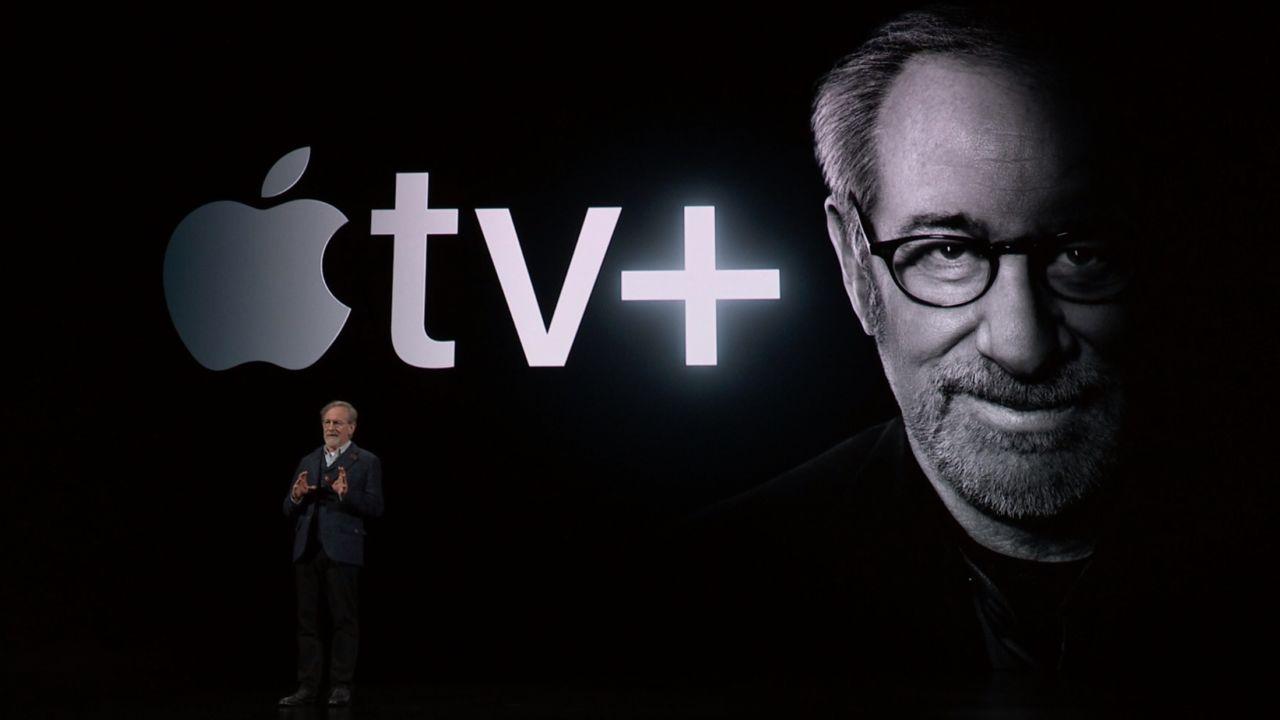 apple-tv+-netflix
