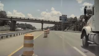 tesla-autopilot-ulykke