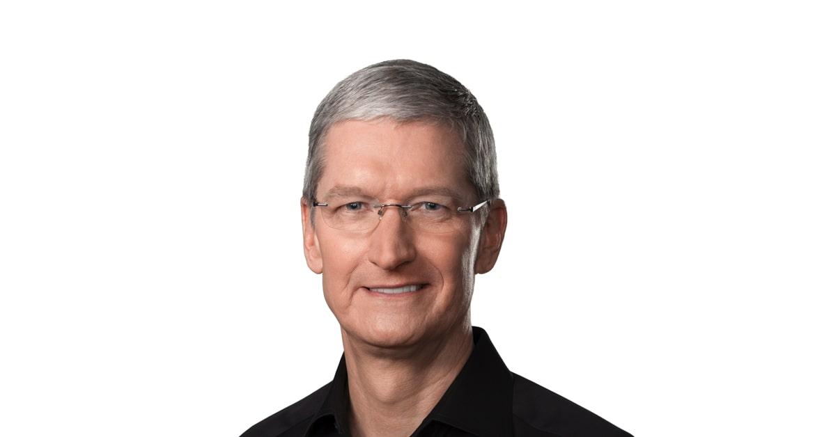 tim-cook-apple-intel
