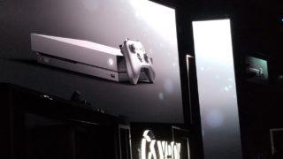 xbox-microsoft-dell-hp