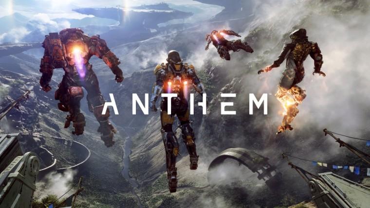 anthem-bioware-irving