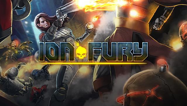 ion_fury