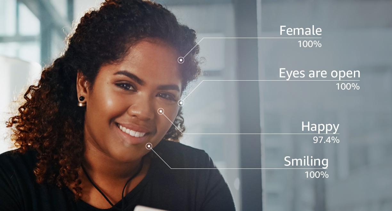 amazon-ansiktsgjenkjenning-rekognition