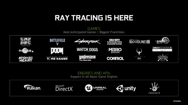 nvidia-rtx-super-amd-ray-tracing