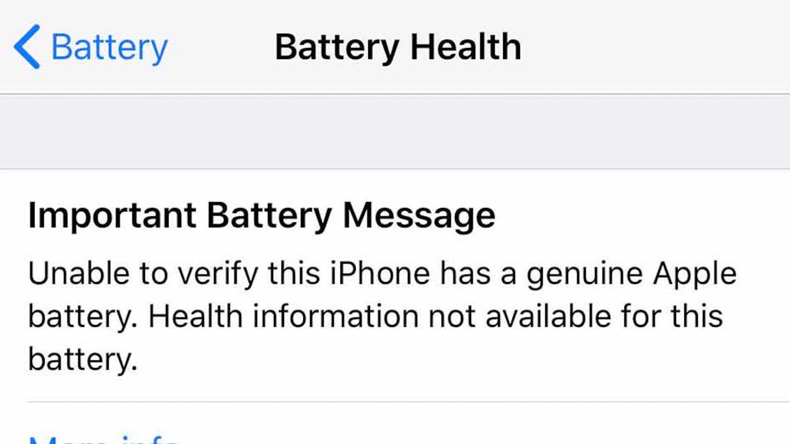apple-iphone-batteri-advarsel
