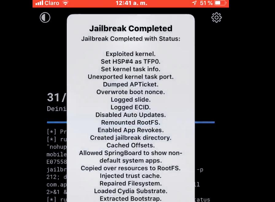 iphone_jailbreak