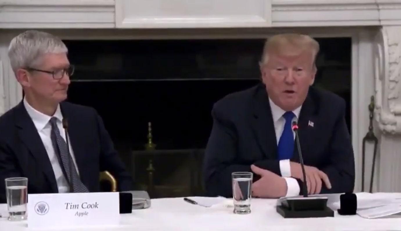 timc-cook-donald-trump-toll-argument