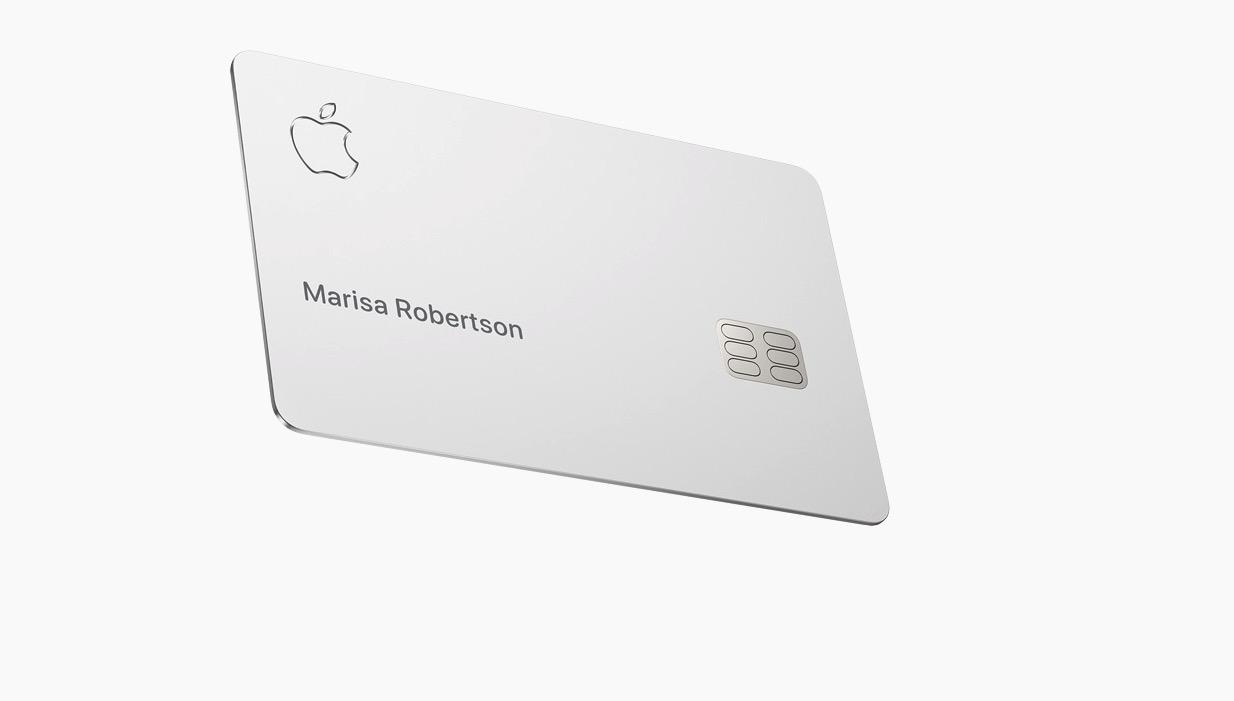 apple-card-rense-titan