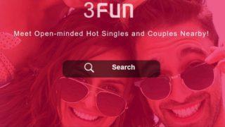 3fun dating