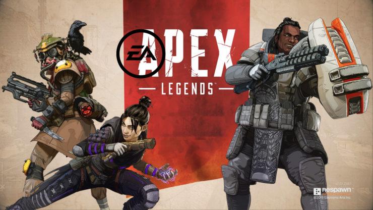 apex-legends-respawn-zampella