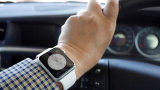 Apple Watch 5G