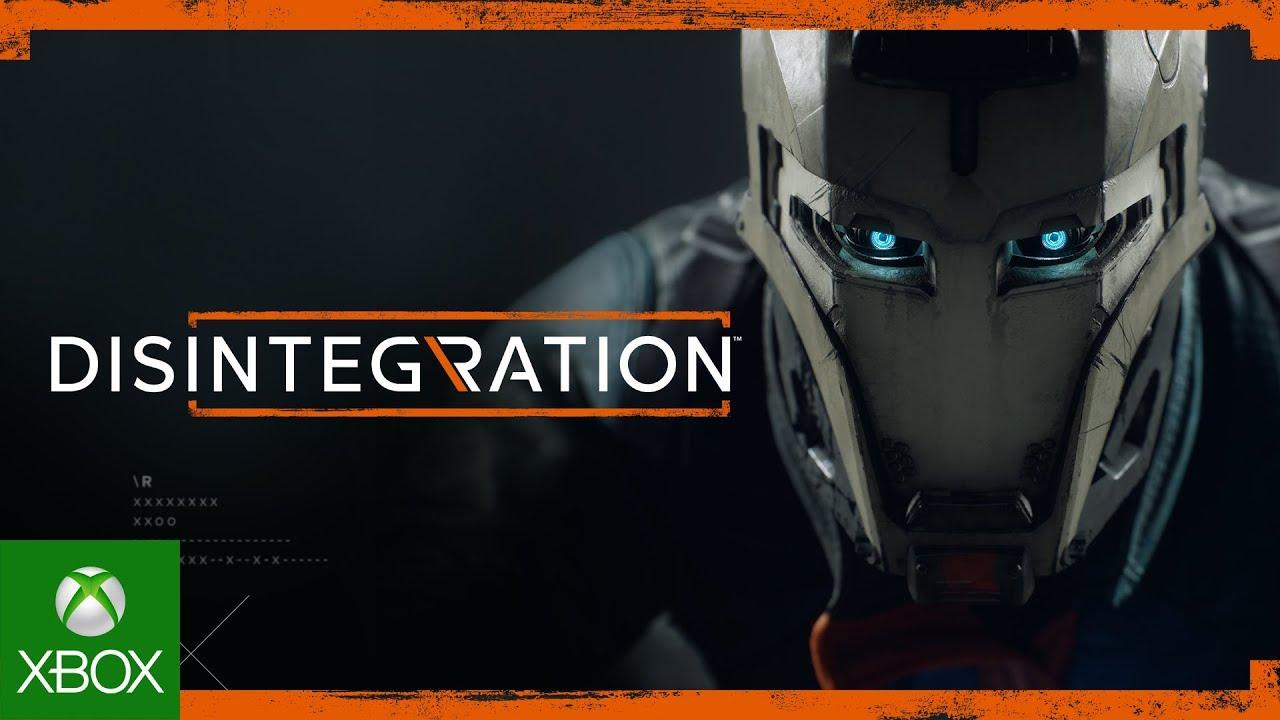 disintegration-xbox-halo