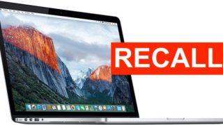 macbook-pro-15-2015-tilbakekalling