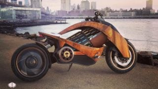 newron-electric-motorcycle-header