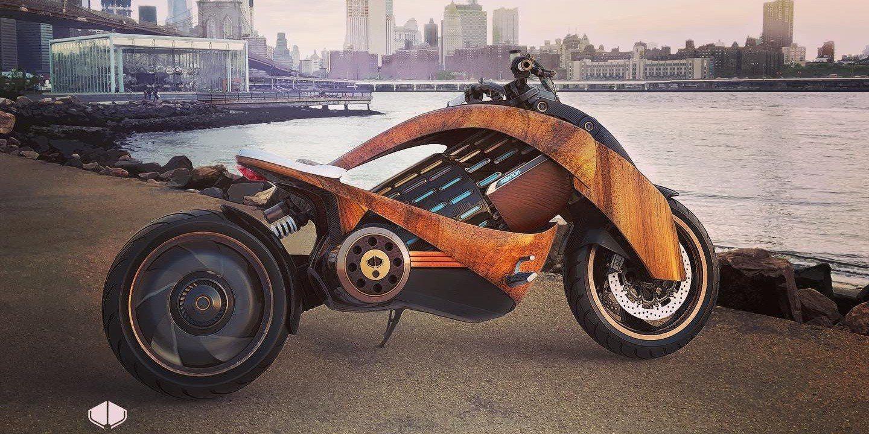 newron-electric-motorcycle-header