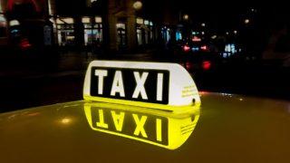 yandex-taxi-ansiktsgjenkjenning