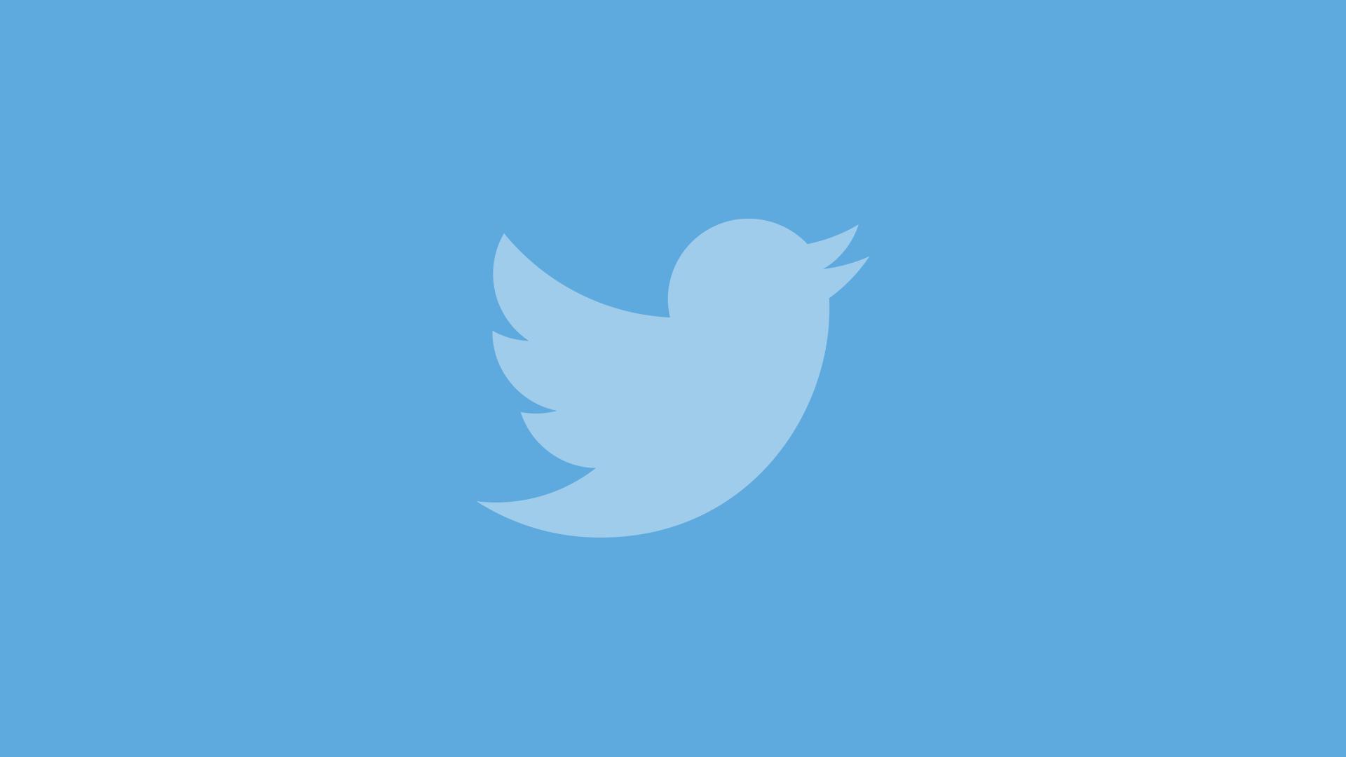 twitter-funksjoner-ios
