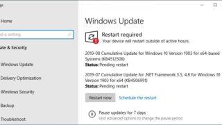 windows-oppdatering-feilmelding-5d5683476ea08