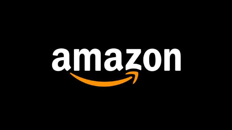 Amazon trådløse