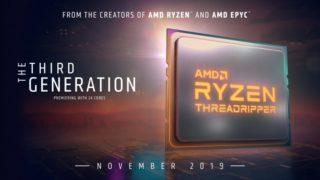 amd-ryzen-threadripper-3950x