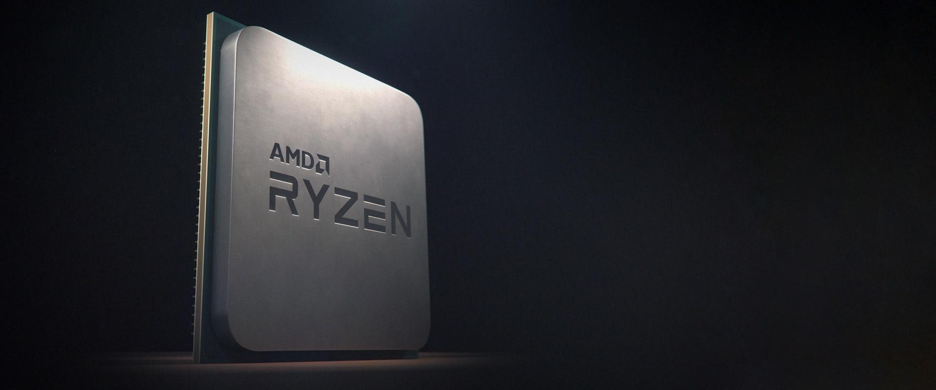 238593-amd-ryzen-chip-full-standing-1920x800_2