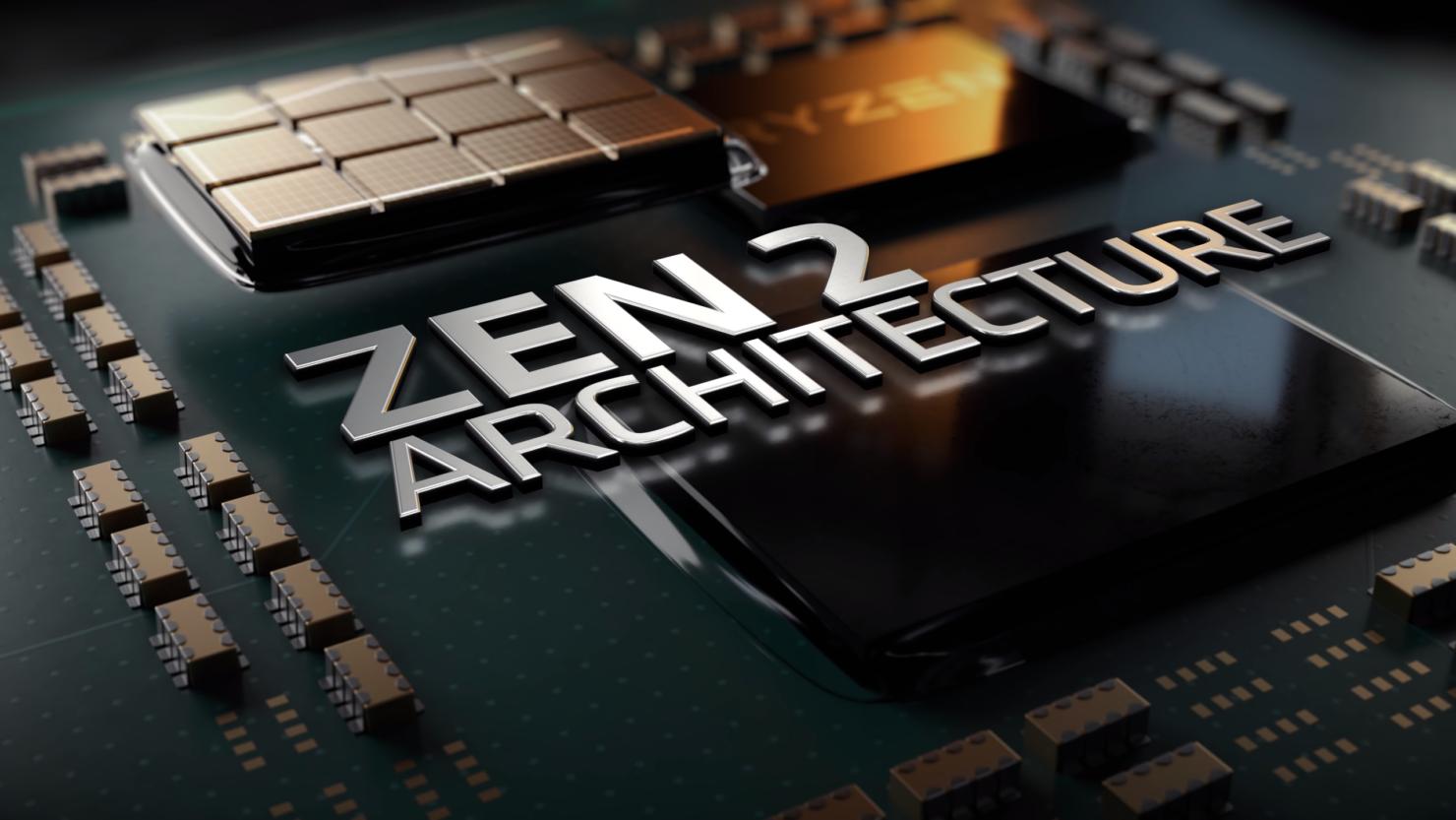 AMD-Ryzen-3000-CPU-Official-Video_5-1480x833