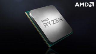 AMD-Ryzen-3000-CPU_4-740×416