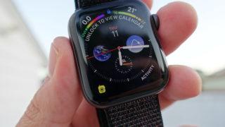 apple-watch-sove