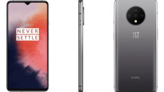 OnePlus-7T-2