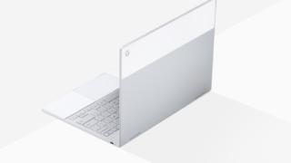 googlepixelbook