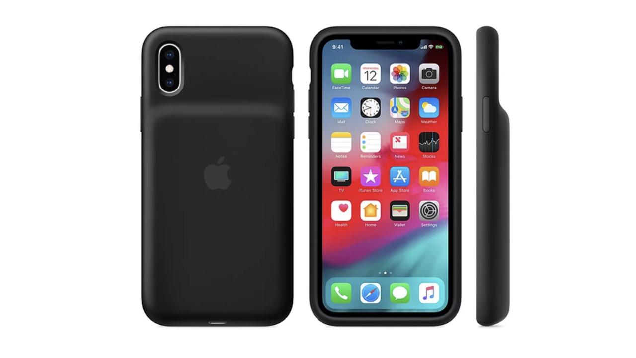 iphone-deksel-batteri
