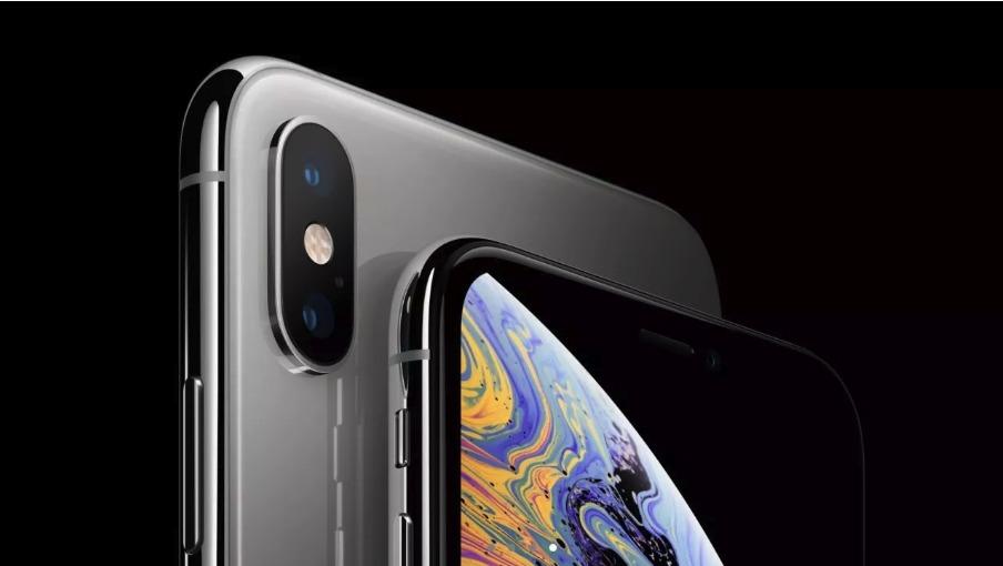 apple-iphone-xs-max-kopi