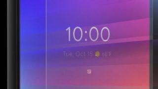 Pixel 4 lanseringsdato