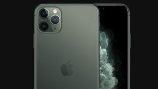 iphone-4k-videokvalitet-11-pro