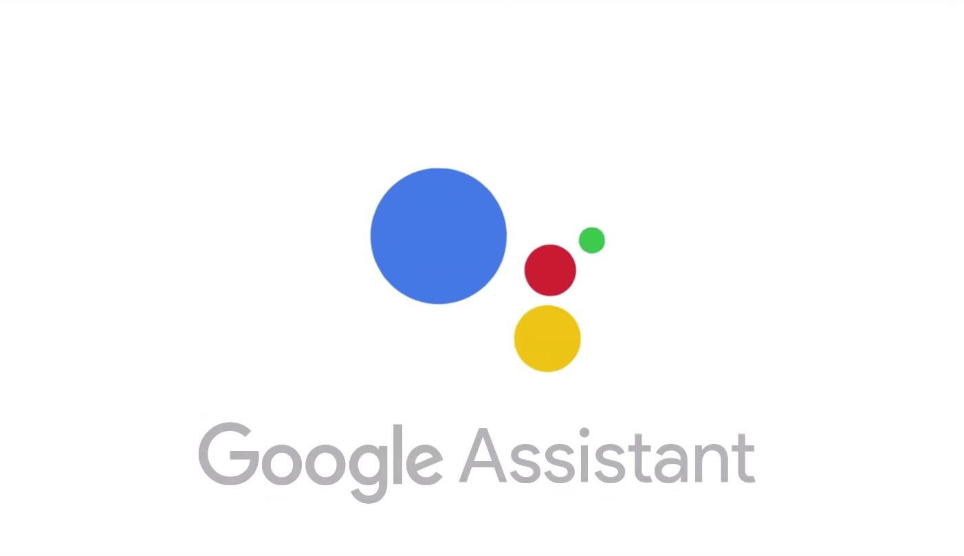 Google Assistant India