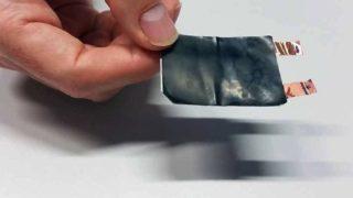 Brettbart batteri