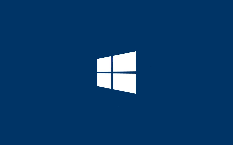 windows-10-nettverk-feil