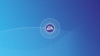 ea-project-atlas