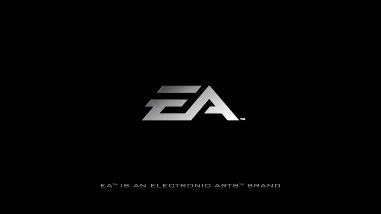 ea-logo-verdensrekord