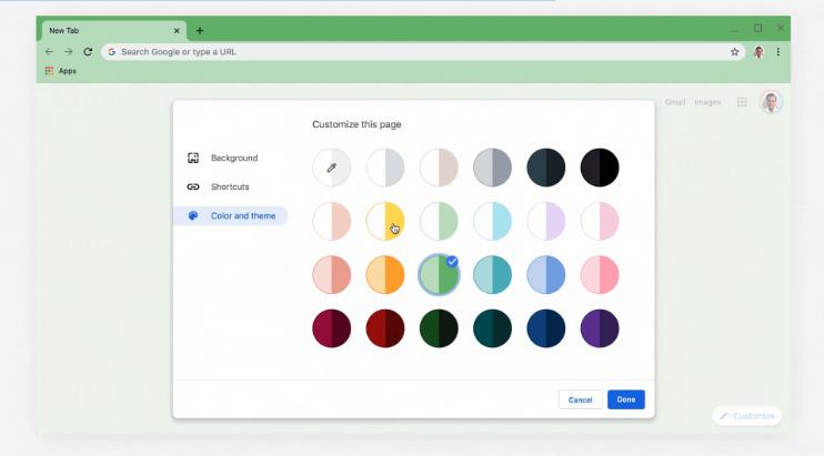 google-chrome-nye-funksjoner-organisering