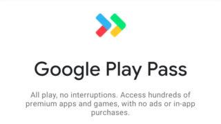 google-play-pass-hero