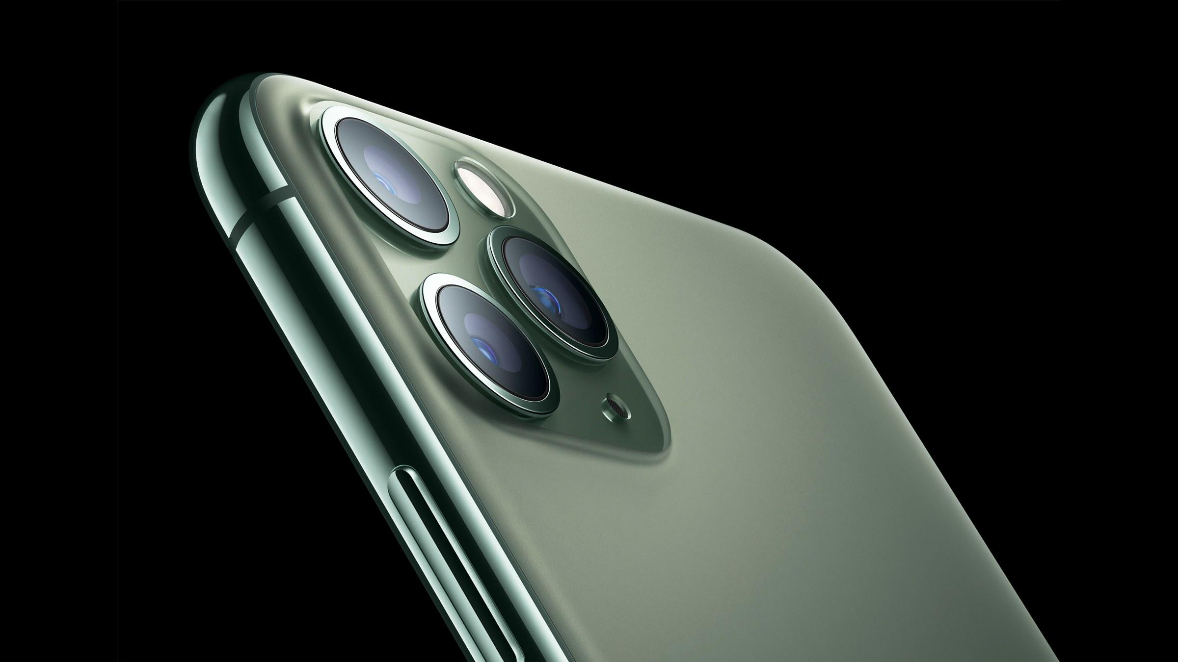 iPhone-11-Pro-Cam