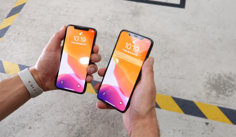 iphone-11-droptest-everythingapple