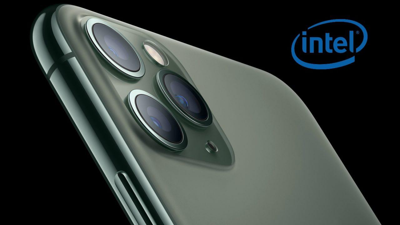 iphone-11-intel