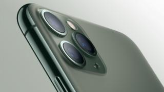 iphone-11-pro-a13-bionic