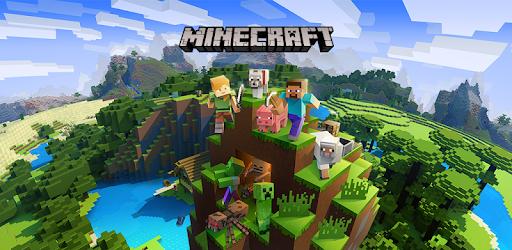 minecraft-aktive-spillere